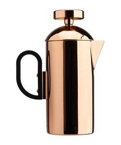 Tom Dixon | Для Чая И Кофе