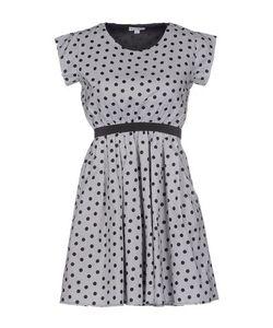 KLING | Короткое Платье