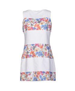 LOULU - FLORENCE -   Короткое Платье