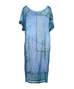 Marani G.   Короткое Платье