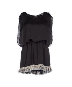 Resho | Короткое Платье