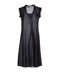 Matta | Платье До Колена