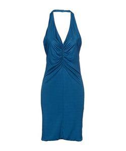 Magazzini Del Sale | Платье До Колена