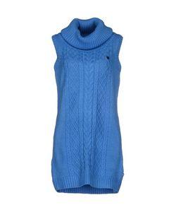 Fenchurch   Короткое Платье