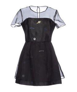 Lulu & Co | Короткое Платье
