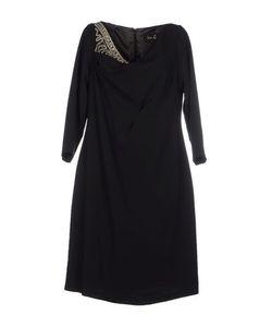 FEE G | Короткое Платье