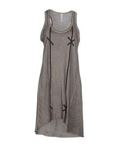 BLK OPM | Короткое Платье