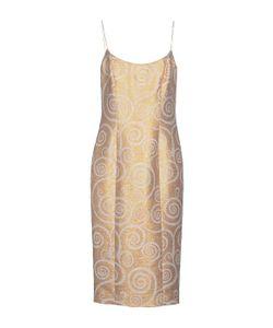 LWren Scott | Платье До Колена