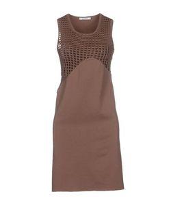Gentryportofino | Короткое Платье