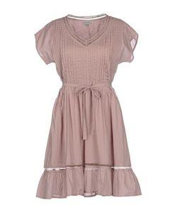 No.Nu. | Короткое Платье