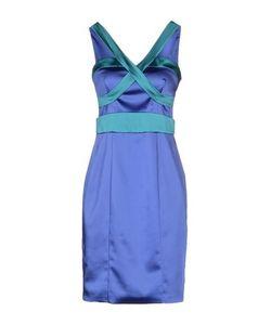 X'S COUTURE MILANO | Короткое Платье