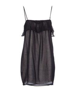 Terre Alte | Короткое Платье