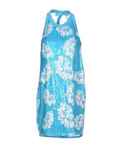 Bea   Короткое Платье