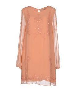 Bdba | Короткое Платье