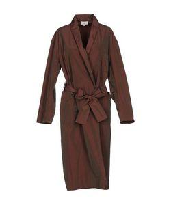 Isa Arfen | Легкое Пальто