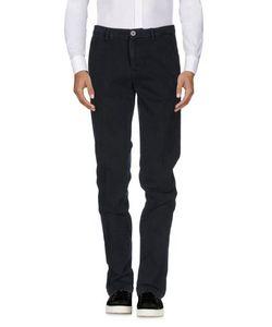Trussardi Jeans   Повседневные Брюки