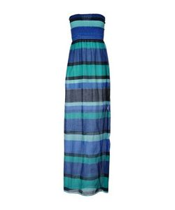 Mary Jane | Длинное Платье