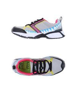 Strd By Volta Footwear | Низкие Кеды И Кроссовки