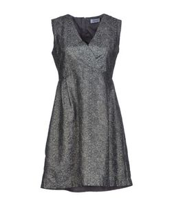 Related | Короткое Платье