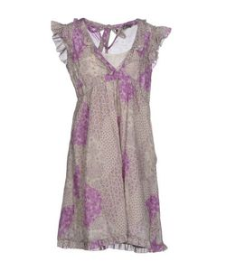 Newpenny | Короткое Платье