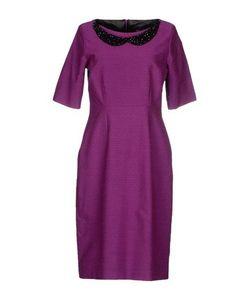FEE G | Платье До Колена