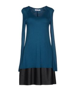 Velvet | Короткое Платье