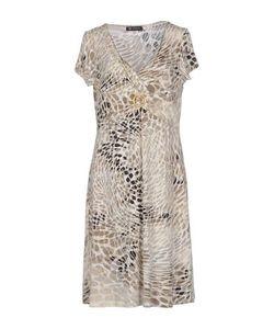 Claudia Gil | Короткое Платье