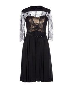 Catherine Deane | Платье До Колена