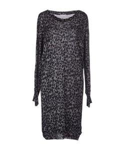 Crumpet | Платье До Колена