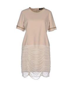 Mariangela Mazzoli | Короткое Платье