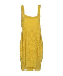 Birdenbire | Платье До Колена