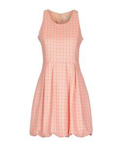 Fairly | Короткое Платье