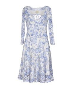 Olvi's   Платье До Колена
