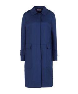 Tommy Hilfiger | Легкое Пальто