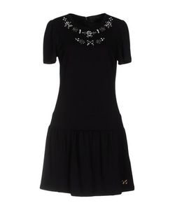 Atelier Fixdesign | Короткое Платье