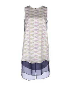 Kellylove | Короткое Платье