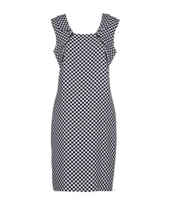 Caroline Biss | Короткое Платье