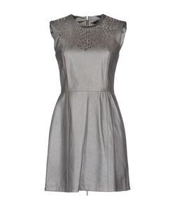 Catherine Deane | Короткое Платье