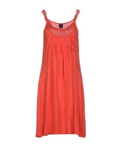 Hybris   Платье До Колена