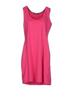 Colmar | Короткое Платье