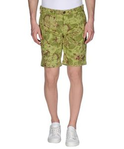 Uniform | Бермуды