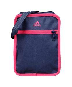 Adidas | Сумка На Плечо