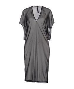 Gareth Pugh | Платье До Колена