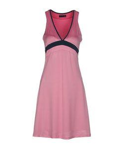 SIMONA MARTINI   Короткое Платье