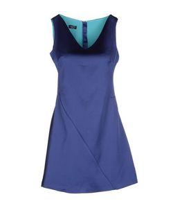 NAMÌ | Короткое Платье