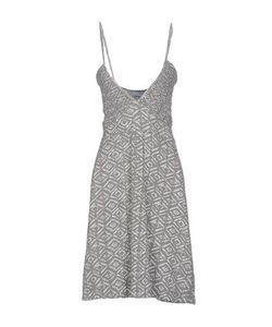 KUMARI | Короткое Платье