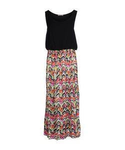 Maryley | Длинное Платье