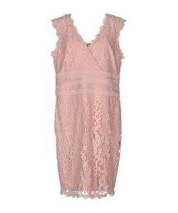 Joseph Ribkoff | Платье До Колена