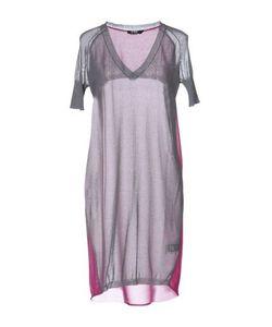 C'N'C' Costume National   Короткое Платье
