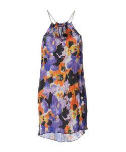 Andrea Morando | Платье До Колена